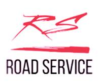 Road Service of Stratford CT