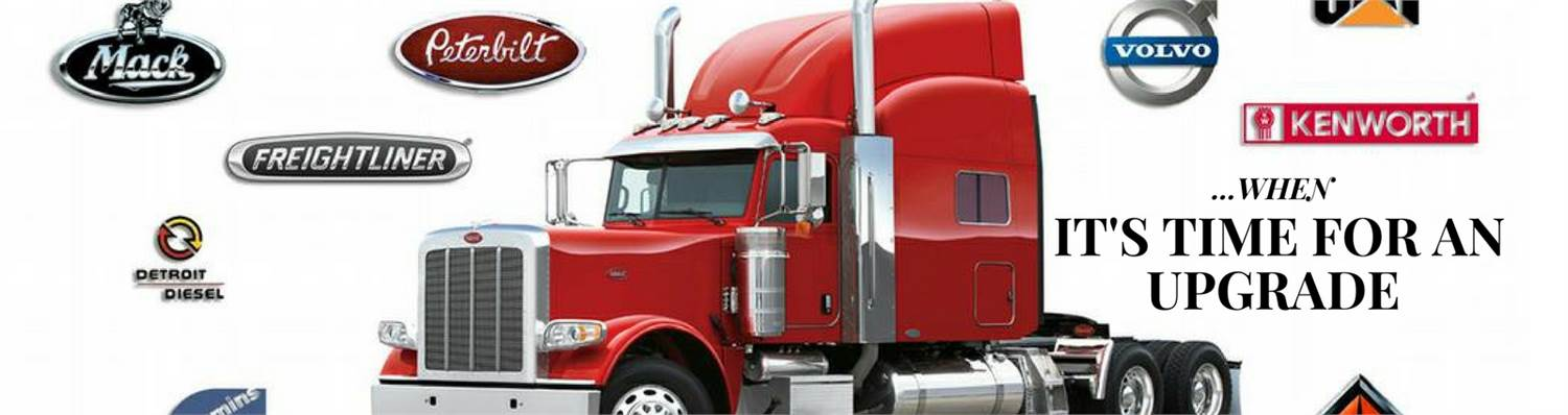 COMMERCIAL-VEHICLE-SALES-ROAD-SERVICE-NETWORK