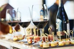 Top Rated Connecticut Restaurants