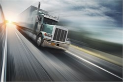 Top Tractor Trailers in the Industry